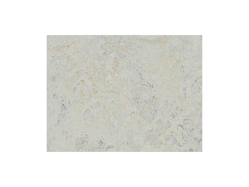 Marmoleum HOME H81  2m šíře