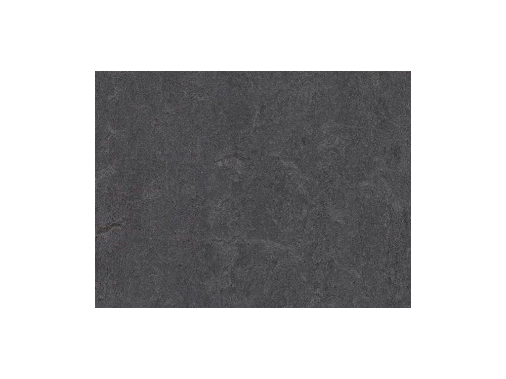 Marmoleum HOME H76  2m šíře