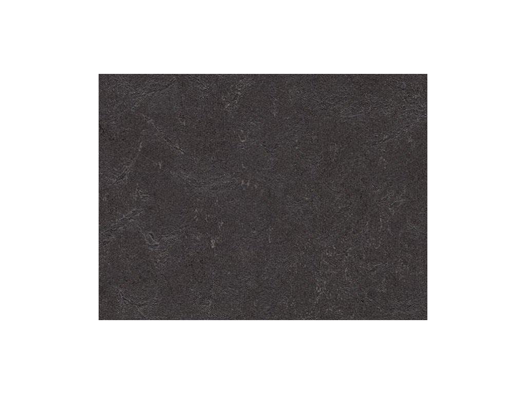 Marmoleum HOME H77  2m šíře