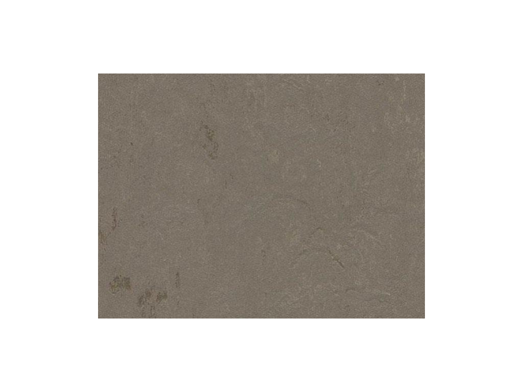 Marmoleum HOME H78  2m šíře