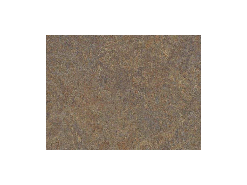 Marmoleum HOME H83  2m šíře