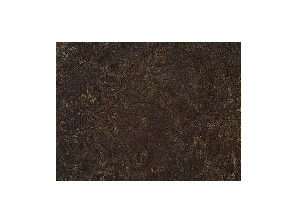 Marmoleum HOME H88  2m šíře