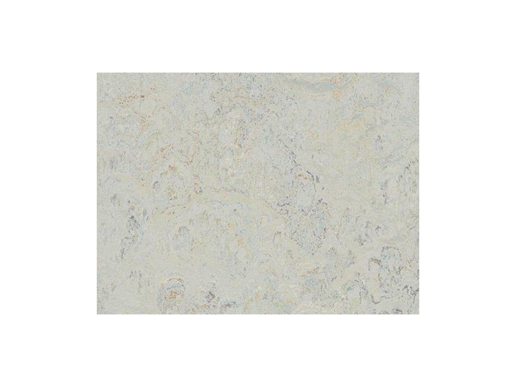 Marmoleum HOME H82  2m šíře