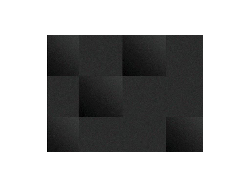 EXCLUSIVE 260 GRAPHIC Digital DJ BLACK