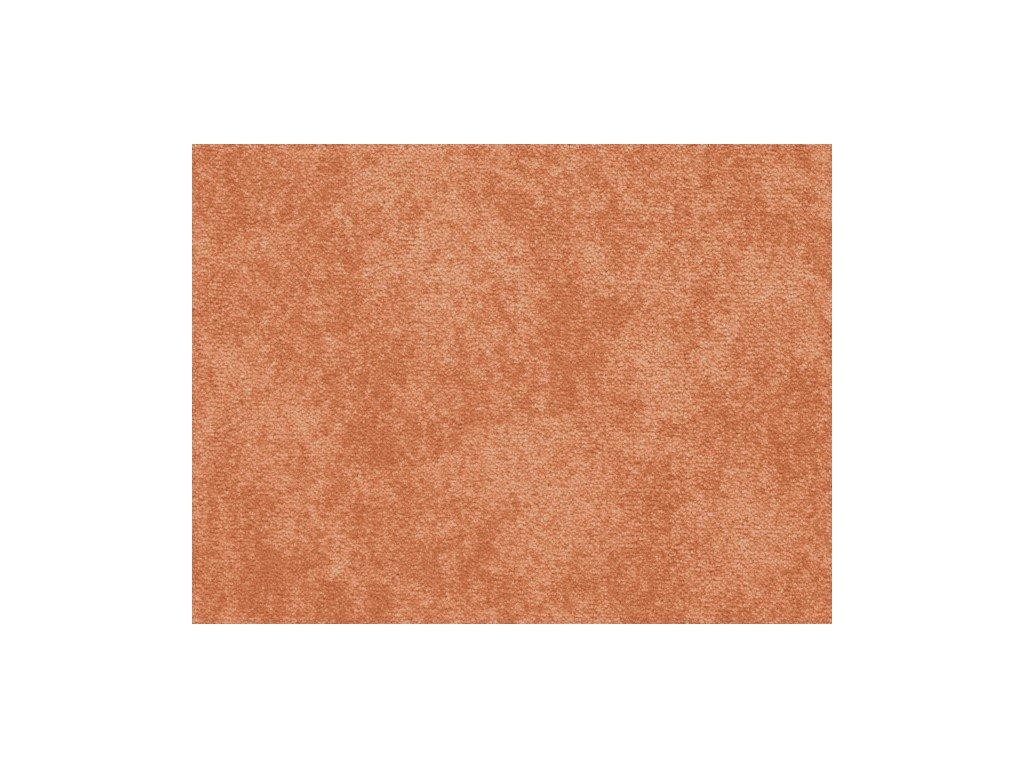 Metrážový koberec - Selavi 313  4m a 5m šíře