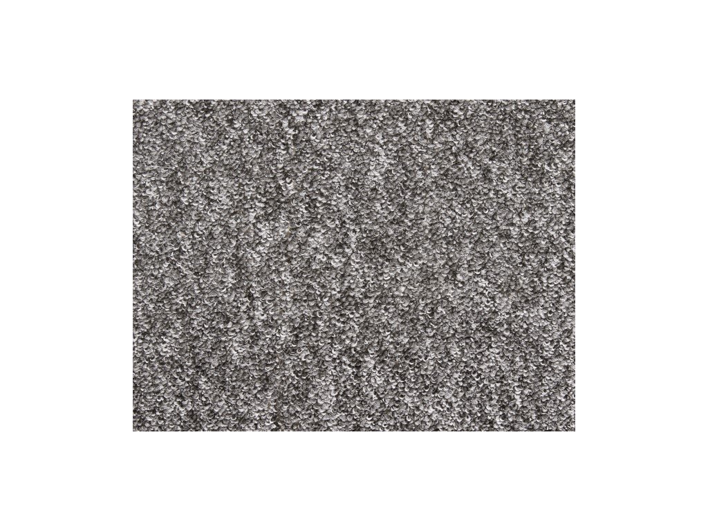 Metrážový koberec - Gold Fields 965  5m šíře
