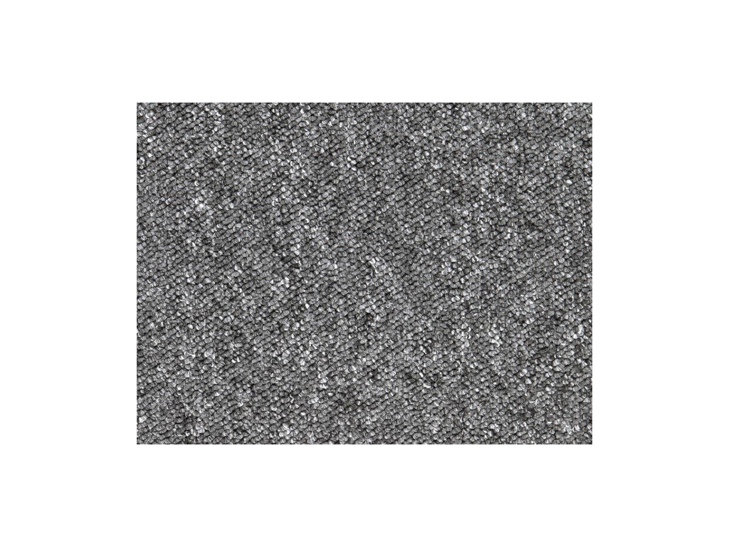 Metrážový koberec - Prima 980  4m šíře