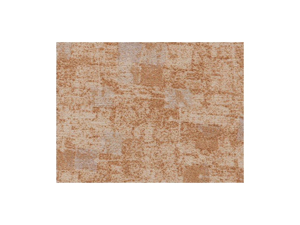 Metrážový koberec - Tavira 33  5m šíře