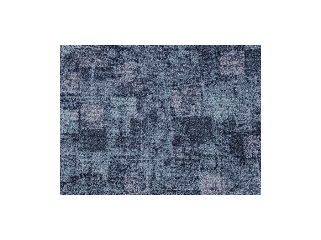 Metrážový koberec - Tavira 74  4m a 5m šíře
