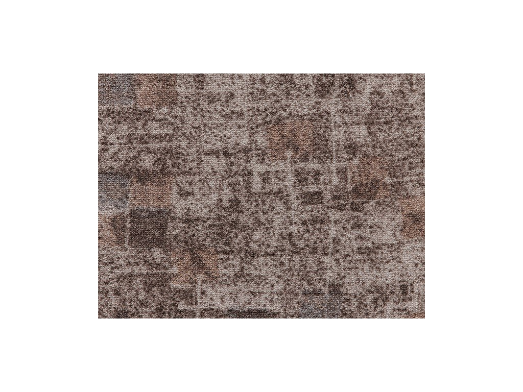 Metrážový koberec - Tavira 93  5m šíře