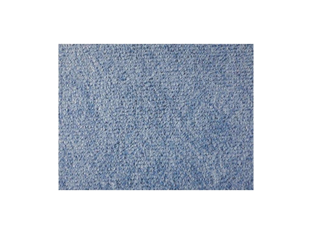 strihany koberec basalt 418