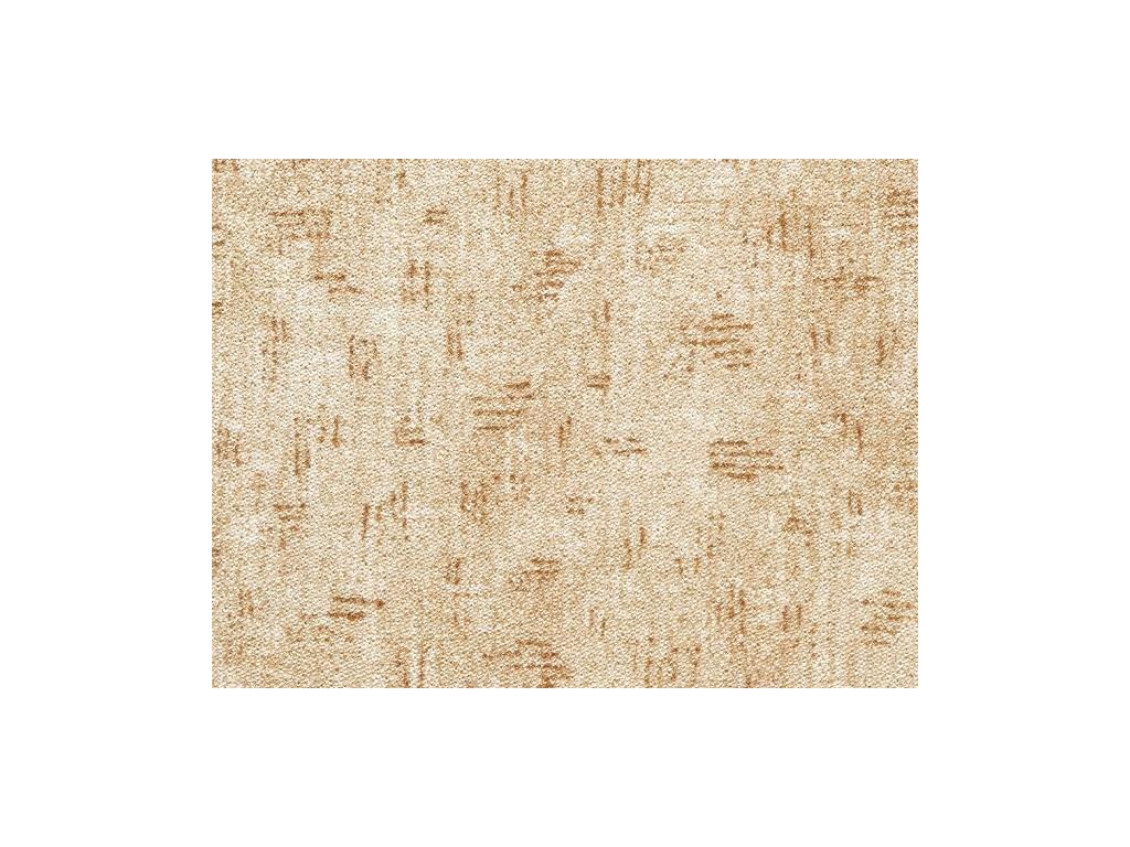 smyckovy koberec vivo 106