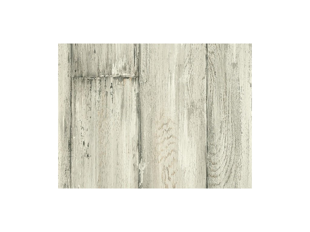 Iconik 260D Painted Wood LIGHT GREY 3