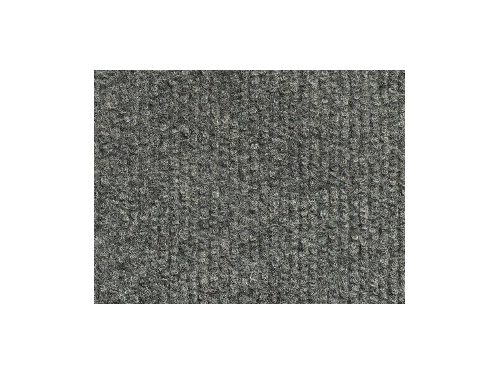 Zbytková role Riva 15 - podkladový koberec