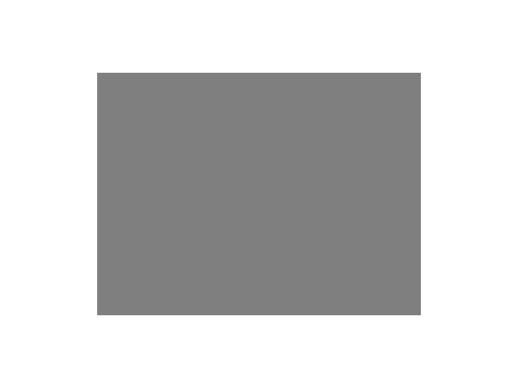 Svařovací šňůra šedá