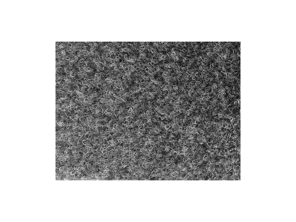 zatezovy koberec zenith 71