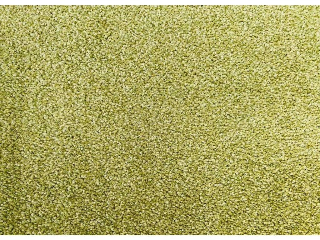 Metrážový koberec - Michigan 300  4m šíře