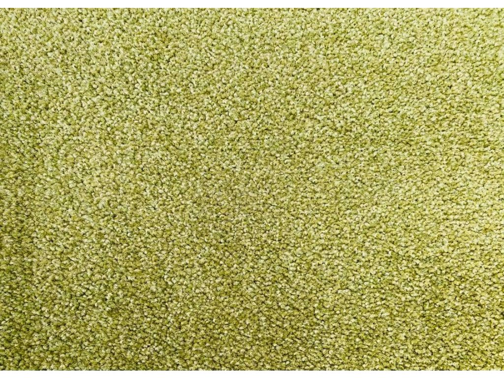 Zátěžový koberec - Superior Michigan 300  4m šíře
