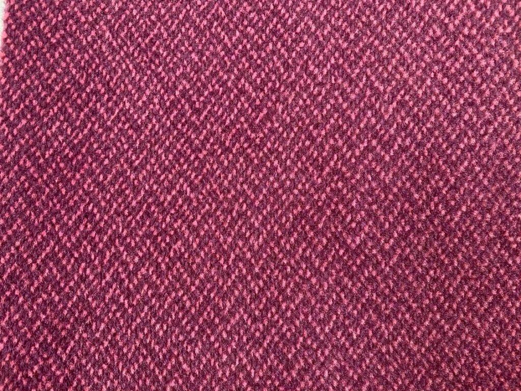 Metrážový koberec - Nevada  5m šíře