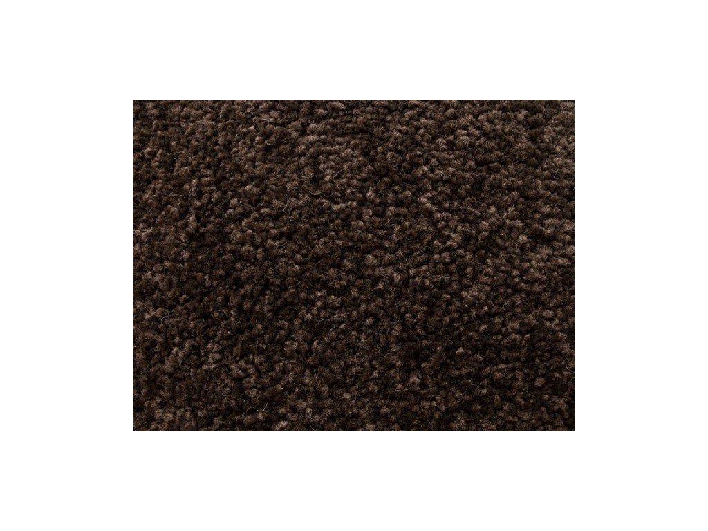 Metrážový koberec - Explorer 95  5m šíře