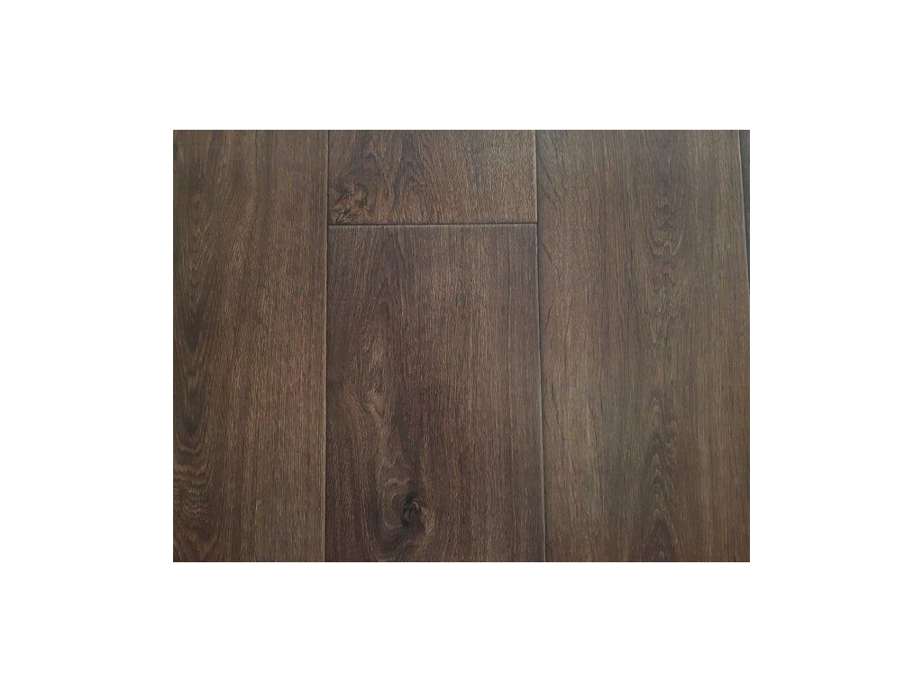 Prestige Oak DARK BROWN 2jpg