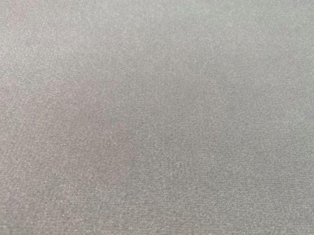 Metrážový koberec - Mississippi 720