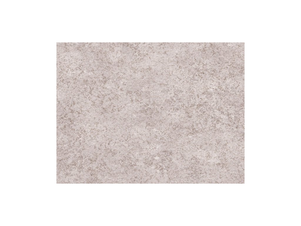 ESSENTAILS 280T CATERA MIDLE GREY