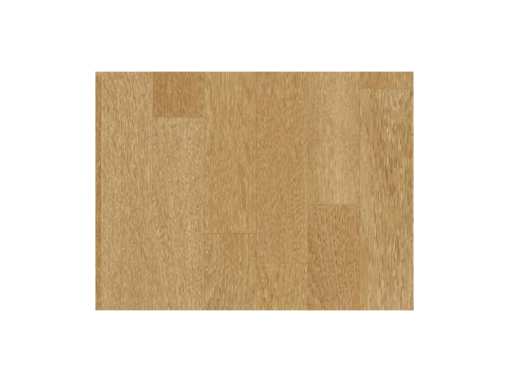 ESSENTIALS 260 Trend Oak BEIGE 1