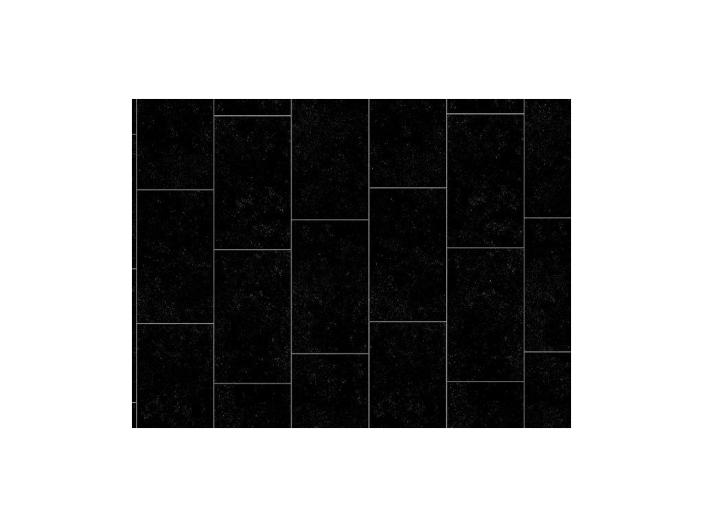 euroline tiles light