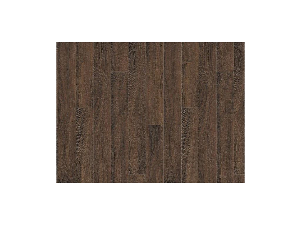 euroline maroon oak