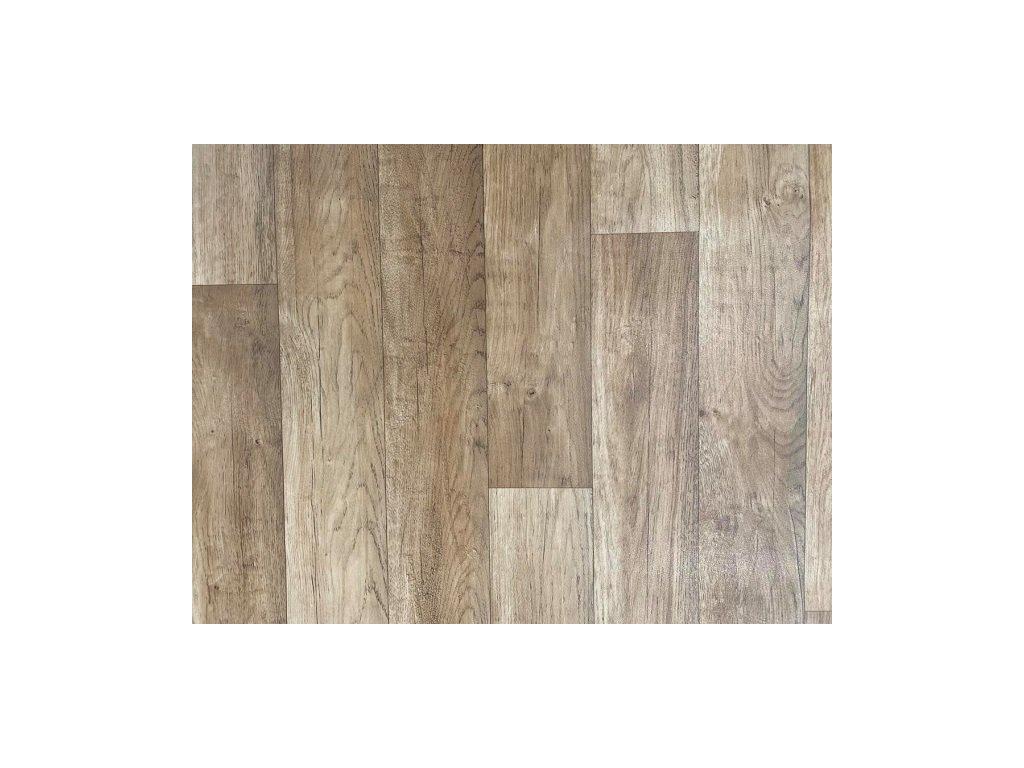euroline dubai oak 4