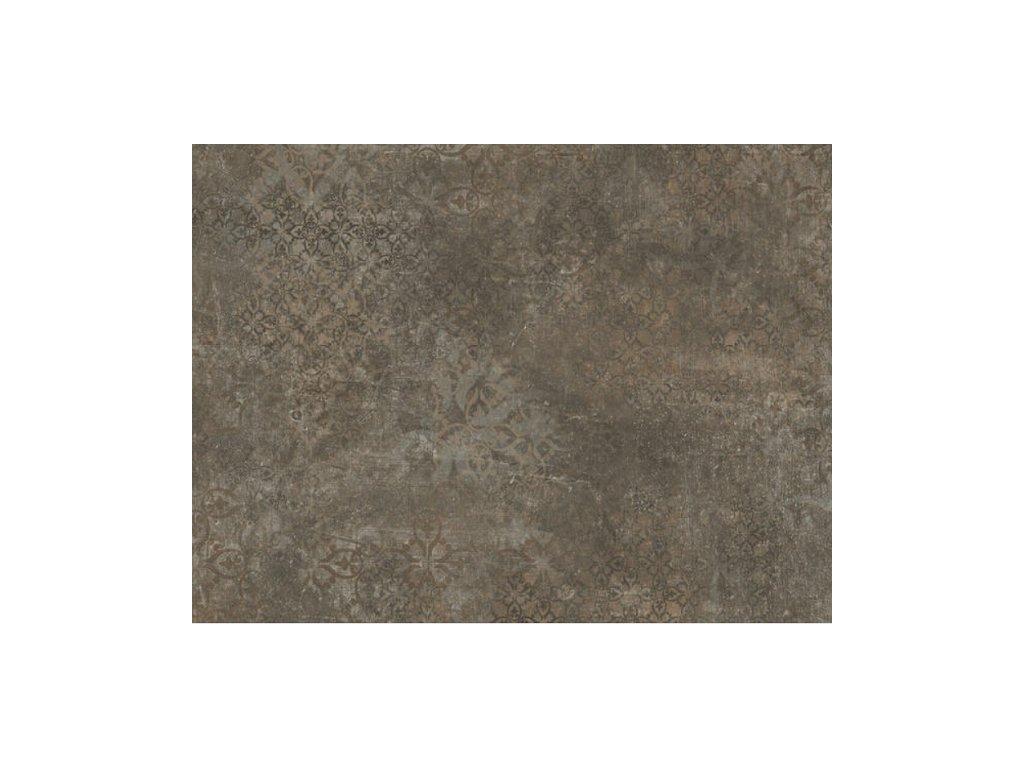 Iconik 260D Carcassonne Concrete DARK GREY
