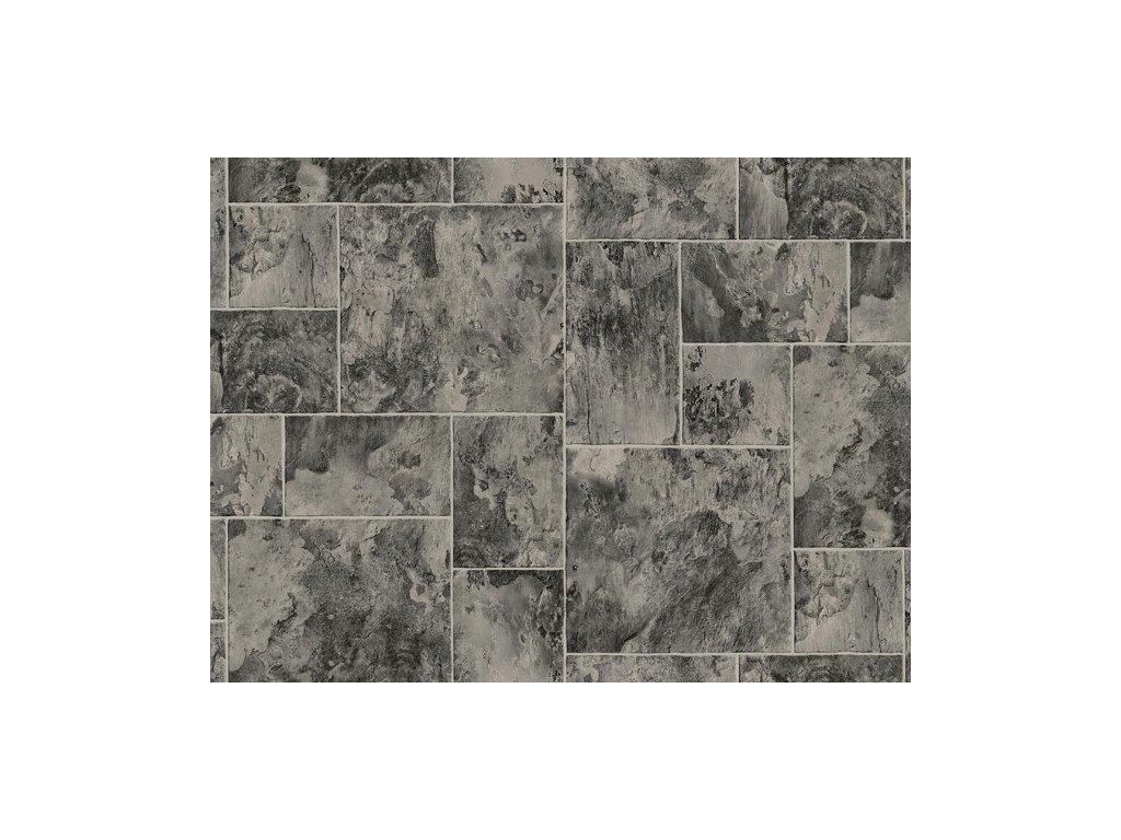 Iconik 260D Rustic Slate DARK BLACK