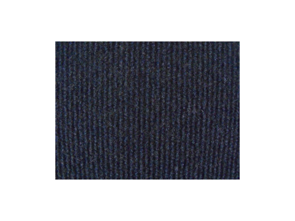 Podkladový koberec Lido 40