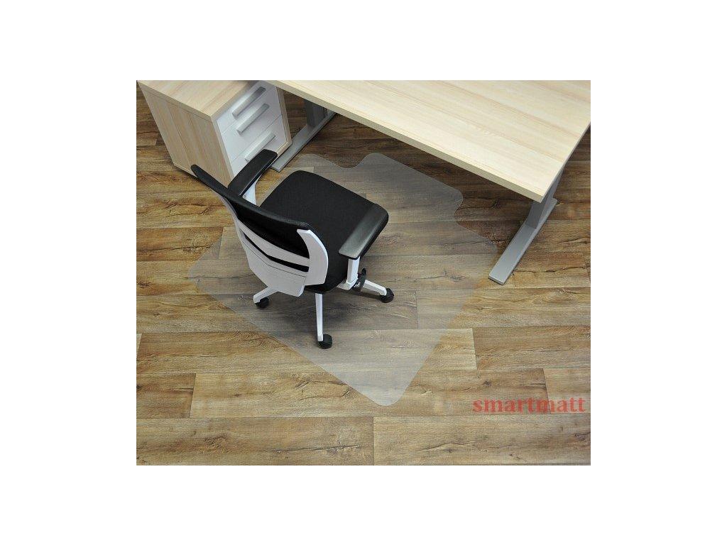 Podložka pod židli smartmatt na podlahu 5200PHL (1) (Custom)