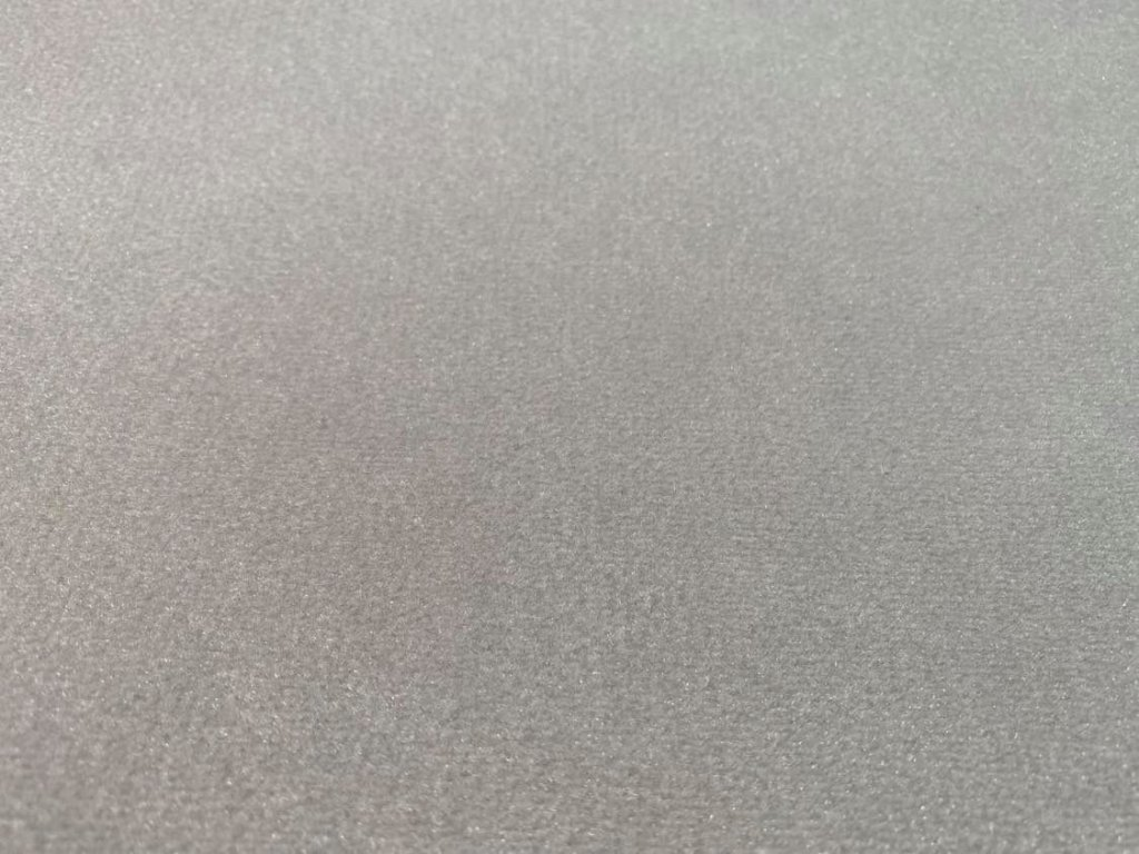 Metrážový koberec - Exclusive Mississippi 160