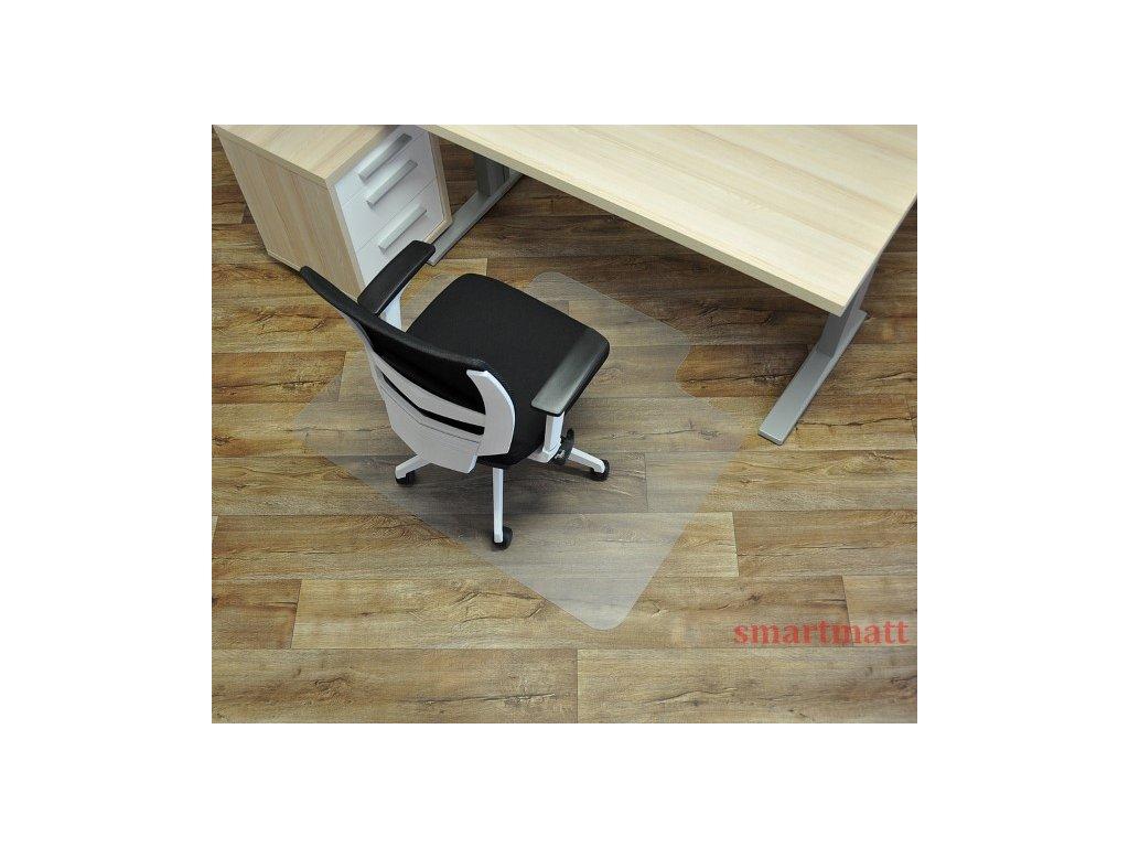 Podložka pod židli smartmatt na podlahu 5100PHQ (1) (Custom)