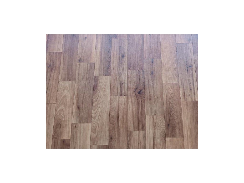 pearwood 2