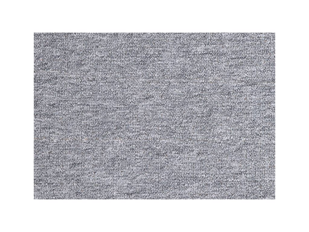 Zátěžový koberec - RAMBO BET 73  3m, 4m a 5m šíře