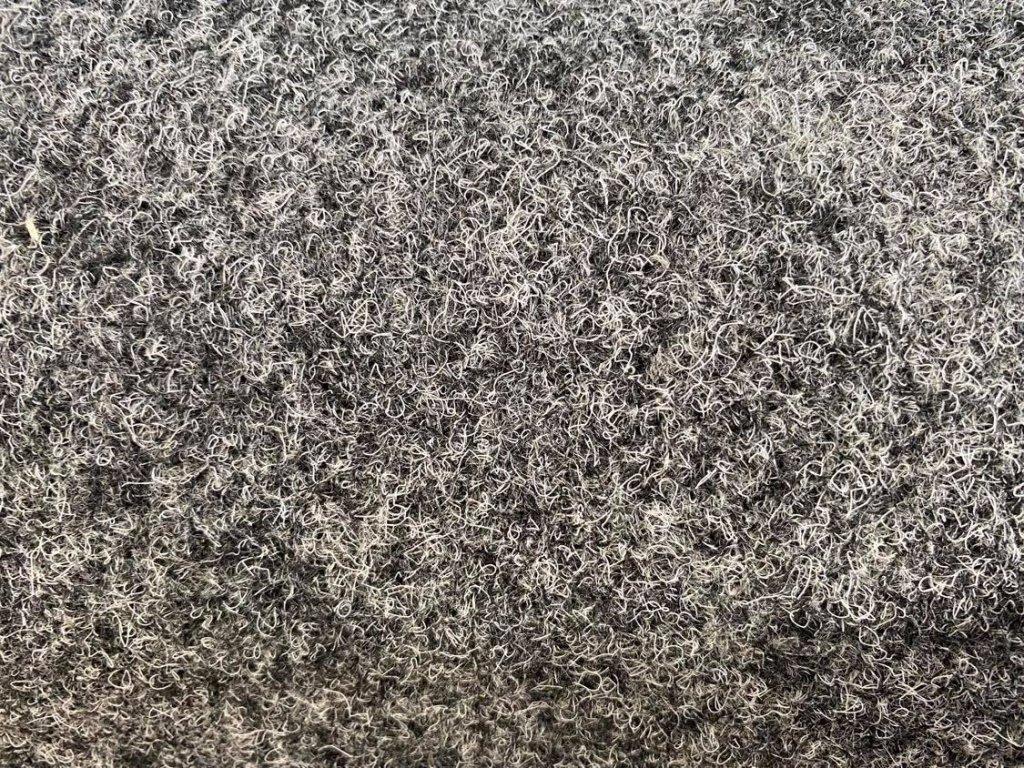 Zbytková role Onyx 70 - zátěžový koberec