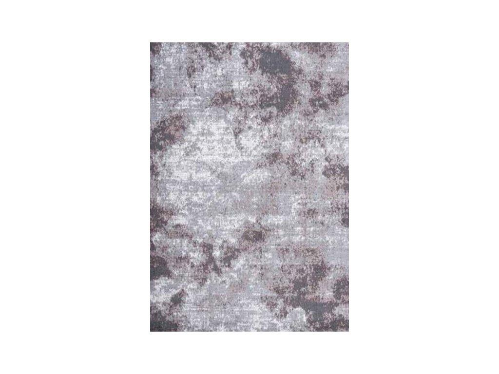 Kusový koberec - Diamond 200 blue