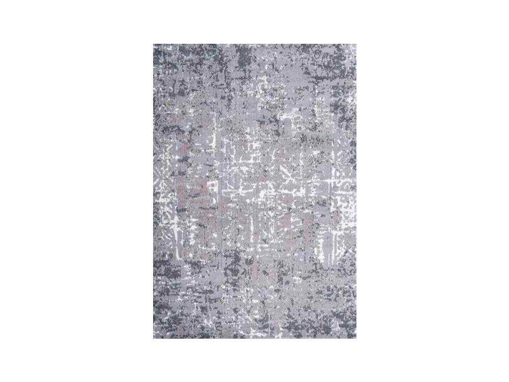 Kusový koberec Diamond 240 blue