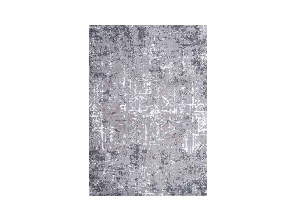 Kusový koberec - Diamond 240 blue