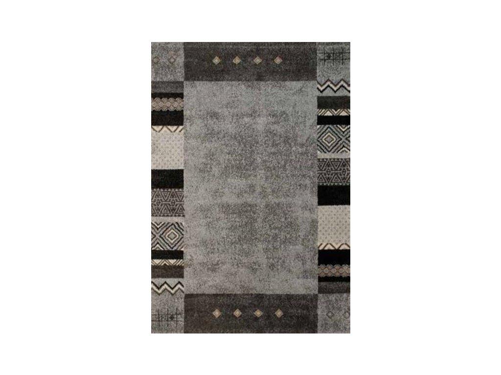 loftline 421 01 grey