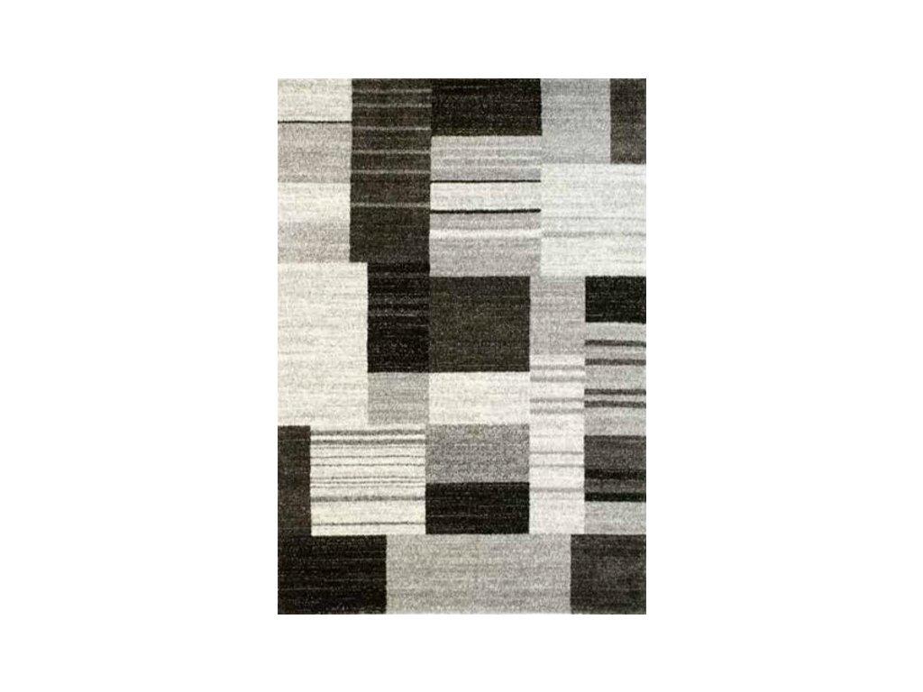 loftline 500 01 grey