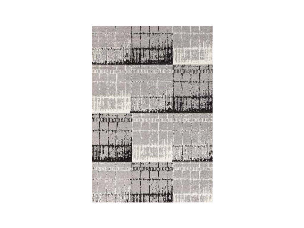 rixos 620 grey