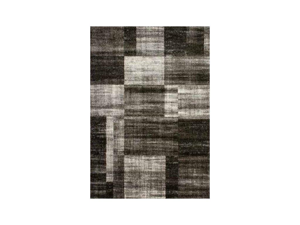 pienza 580 01 grey