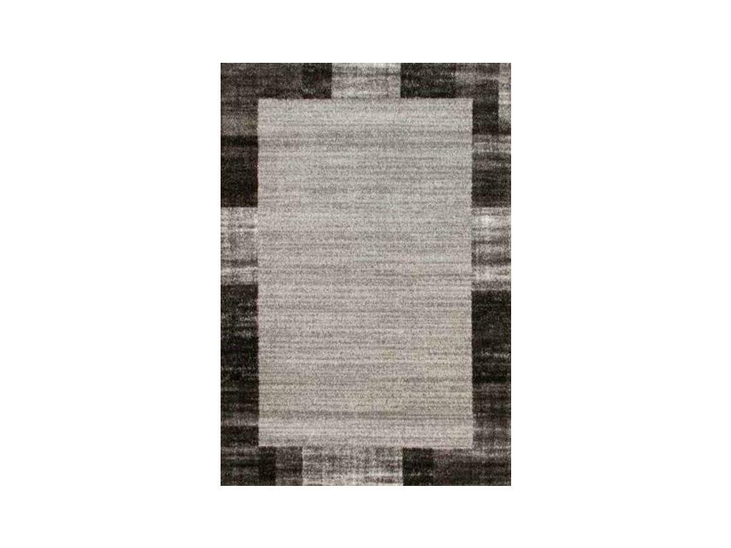 pienza 581 01 grey
