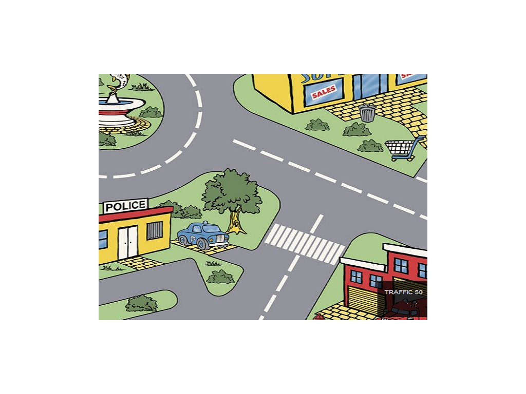 bingo traffic 50