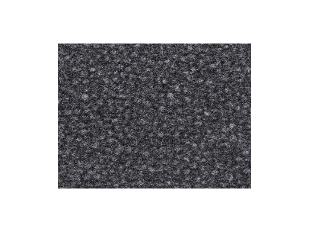 zatezovy koberec onyx 70